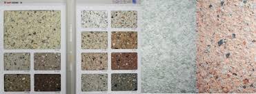 stone paint colorStone Paint  Multicolor Paint  KoreanProductscom