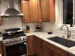 quartz kitchen countertops 101