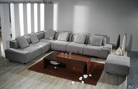 Extra Large Fabric Corner Sofas Memsaheb Net