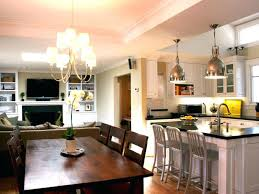 excellent living room dining room combo ideas exciting lighting inspirations towards living room dining room combo