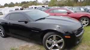 Used Camaro Ss From Chevrolet Camaro Z on cars Design Ideas with ...