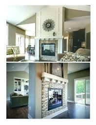 two sided electric fireplace two sided electric fireplace inserts fireplaces 3 3 sided glass electric fireplace