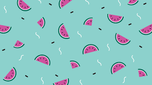 Cute Backgrounds for Your Laptop (Page ...