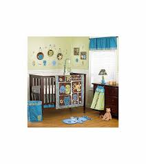 crib bedding sets item 7137 847