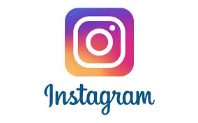 Instagram announces new changes to the timeline based on feedback ...