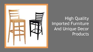 Oz Design Furniture Newcastle Chair Imports Pty Ltd Chair Manufacturers Unit 3 8