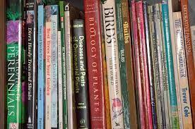 free gardening books garden fundamentals