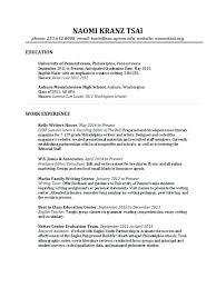 Examples Of Editorial Essays Essay Topics Examples How Essay