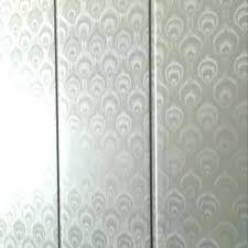 decorative wall paneling wall panelling sheets decorative wall planks internal wall panels timber wall panels wall