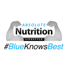 photo of absolute nutrition decatur al united states
