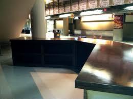 commercial bar lighting74 bar