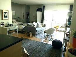 Apartment Living Room Set Up Living Alluring How To Set Up A Small Gorgeous Apartment Living Room Layout