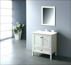 bathroom vanities 18 bathroom vanity with sink x inch vanities wi 18 bathroom vanity with sink