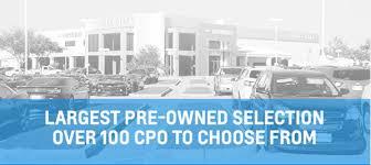 Used Cars, Trucks & SUVs for Sale in Houston, TX | Lone Star Chevrolet