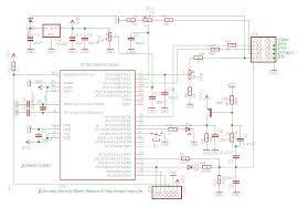 tiny g schematic ireleast info tiny g schematic wiring diagram wiring schematic