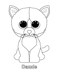 Coloring Books How To Draweanieoo Astonishing Coloring Pages Photo