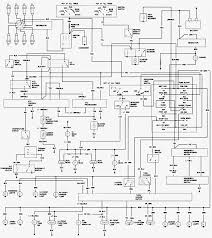 Images of wiring diagram radio 92 cadillac eldorado 1971 1980 cadillac wiring diagrams the old car