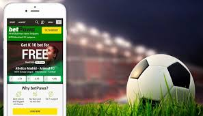 Zambia - Online Sports Betting | E-PLAY Africa