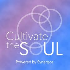 Synergos Cultivate the Soul: Stories of Purpose-Driven Philanthropy