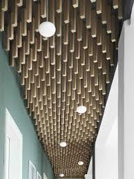 ceiling designs for office. dinesen showroom oeo design studio yellowtrace ceiling designs for office