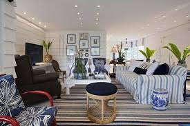 nautical living room furniture. Grab Nautical Living Room Decorating Ideas With Houseplants Picture Furniture