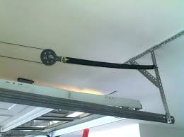 replace garage door torsion spring garage door winding bars medium size of garage door torsion spring