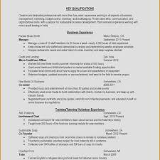 Resume Builder For College Students Beauteous 48 Present Resume Builder For College Students Sierra