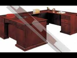 Dmi fice Furniture Left U Desk With Hutch gud1030 End Tables