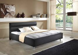 Beige Schlafzimmer Grau Beige Beeindruckend On Auf Uptodate Und Epos