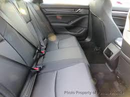 2018 honda accord sedan sport cvt 17946213 15