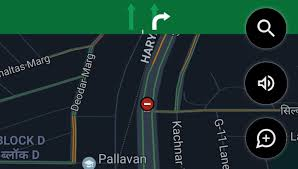 Google Maps Waze Like Incident Reporting Shows Up For Many Doesnt