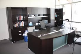 modern office cabinets home office space built in home office built home office cabinets