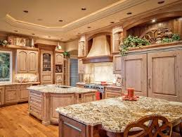 Kitchen Remodeling Phoenix Property Interesting Inspiration Design