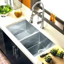 9 deep stainless steel kitchen sink kitchen enthralling deep kitchen sinks fabulous stainless steel double sink