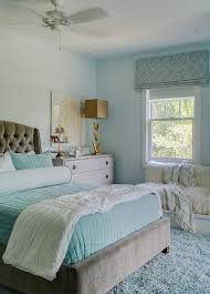 blue bedroom colors. Wonderful Bedroom Gray And Aqua Blue Bedroom Colors For H