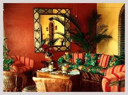 7 gorgeous living room design ideas with picturesmexican style living room design ideas with red and