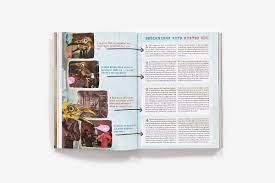 The Color Purple Book Pages Elegant Wonderbook Revised And Expanded
