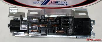 scout ii ignition wiring diagram scout image international scout ii wiring diagram wiring diagrams and schematics on scout ii ignition wiring diagram