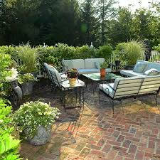 Small Picture Best 25 Patio flooring ideas on Pinterest Outdoor patio