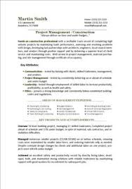 army to civilian resumes military resume resume pinterest sample resume military and