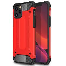 <b>ASLING TPU Case Bumper</b> Cover Phone Case for Apple iPhone 12 ...