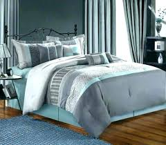 light blue bed sheets navy blue bed sheets blue gray bedroom blue and gray bedroom walls light blue bed sheets