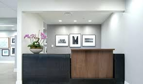 Dental office front desk design Front Wall Office Front Desk Design Wow Front Office Decorating Ideas For Your Home Design With Dental Office Whitespace Consultants Office Front Desk Design Wow Front Office Decorating Ideas For Your