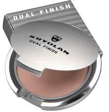 ping kit kryolan dual finish make up kryolan makeup brush kit