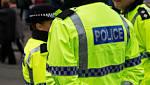 Man Arrested Following Calbourne Road Crash - Isle Of Wight Radio