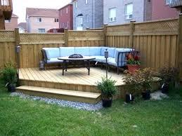 small garden patio designs wooden architecture awesome modern outdoor patio design idea