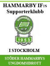 Bildresultat för hammarby supporterklubb