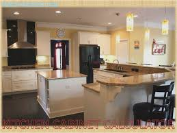 kitchen cabinets naples fl best of simple exterior art particularly kitchen cabinets house siding