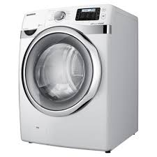 Delighful Top Loading Washing Machines Which Type Is In Decor