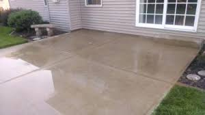 removing paint from concrete porch how paint a concrete porch removing patio natural remove spray paint
